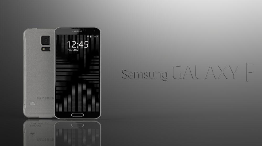 Samsung-Galaxy-F-concept-by-Ivo-Mari-4