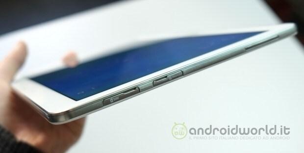 Samsung Galaxy Tab Pro 10.1 06