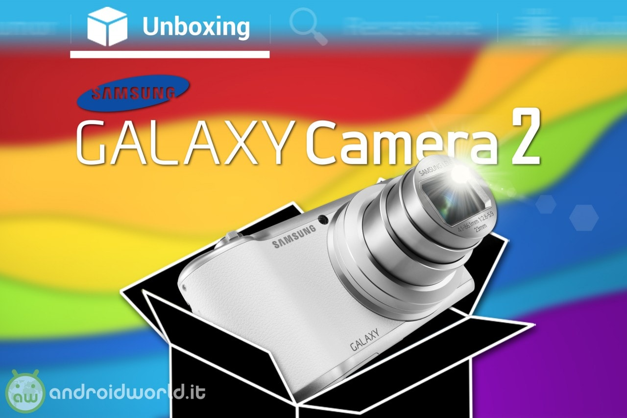 Samsung_Galaxy_Camera2_Unboxing_1280px