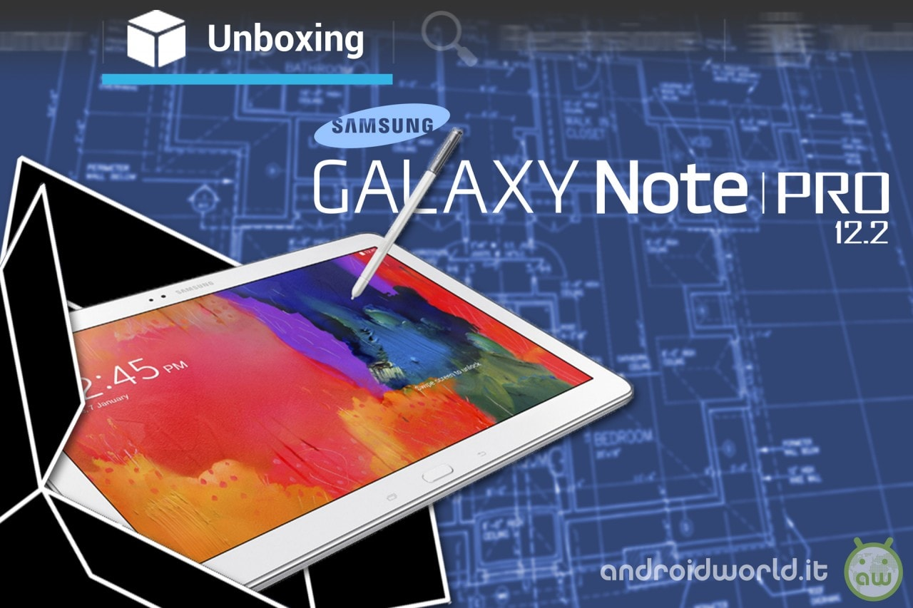 Samsung_Galaxy_NotePro_12.2_Unboxing_1280px