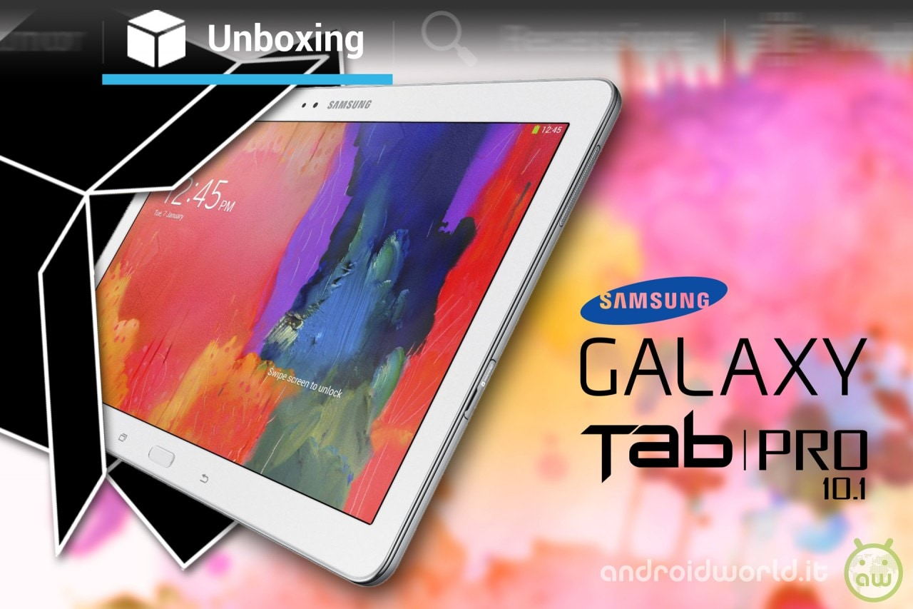 Samsung_Galaxy_TabPro_10.1_Unboxing_1280px