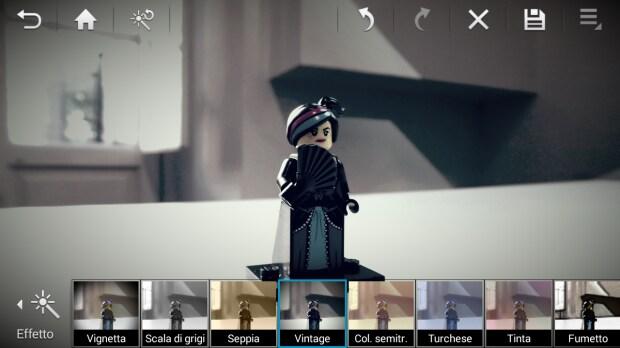 Screenshot_2014-03-13-16-54-01