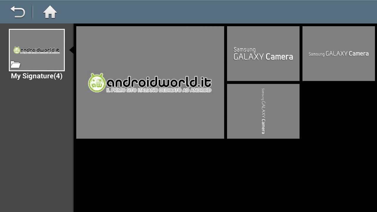 Screenshot_2014-03-13-16-54-50