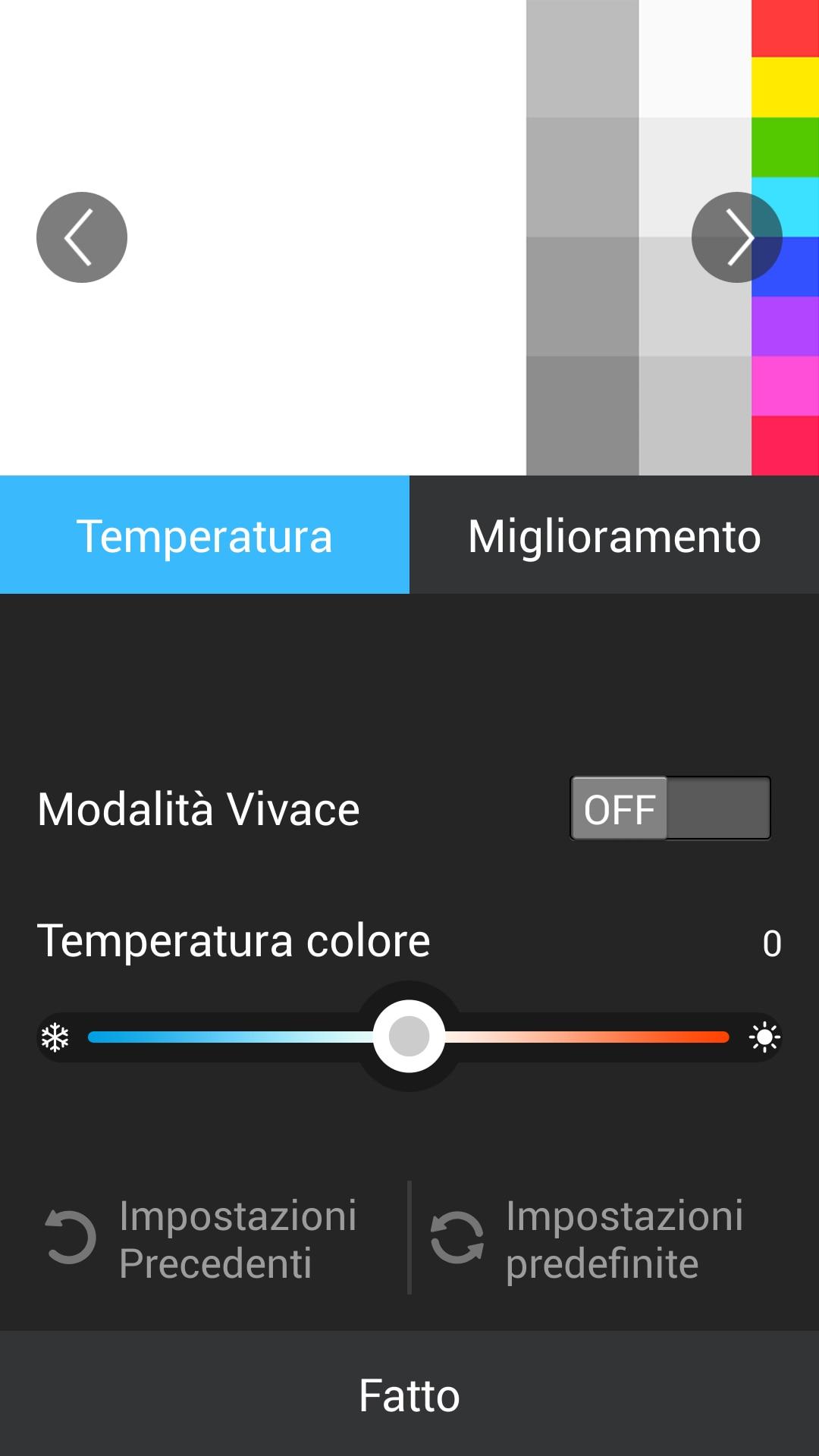 Asus The New Padfone A86 La Recensione Foto E Video