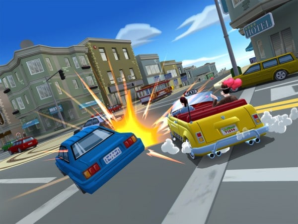 Sega_Crazy_Taxi_City_Rush_03