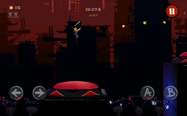 Shadow Blade Recensione (18)