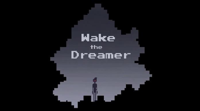 Wake the Dreamer: un'avventura in pixel art tra sogno e realtà, presto su Kickstarter (video)