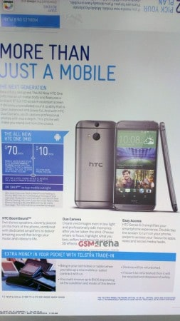 brochure all new one