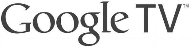 google-streaming-tv