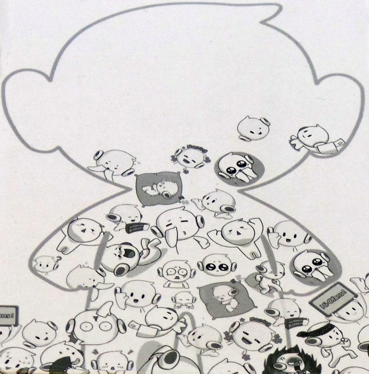 Oppo avrebbe spedito 30 milioni di smartphone nel 2014: obiettivo 50 milioni nel 2015