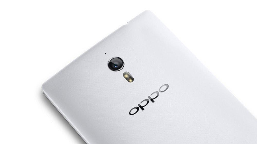 oppo-find-7-2014-03-19-30-1