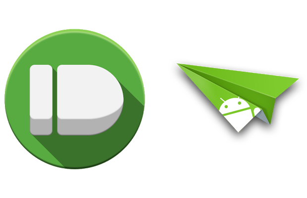 pushbullet vs airdroid