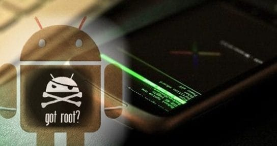 root-cf-auto-root-samsung-galaxy[1]