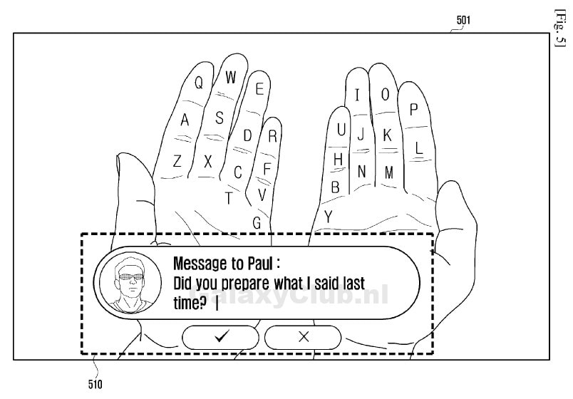 samsung-augmented-reality-hand-keyboard-2