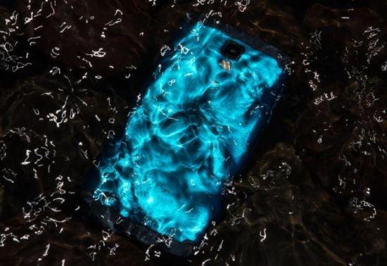waterproof-smartphone
