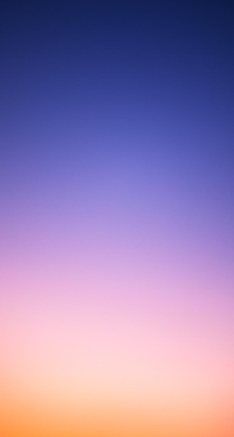 Sfondi colori sfumati