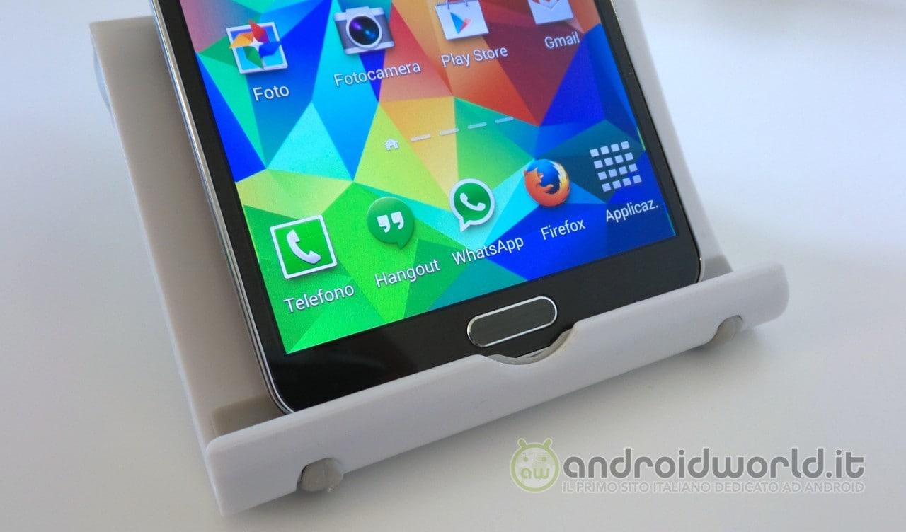 Stand Universale per Tablet e Smartphone di Proporta