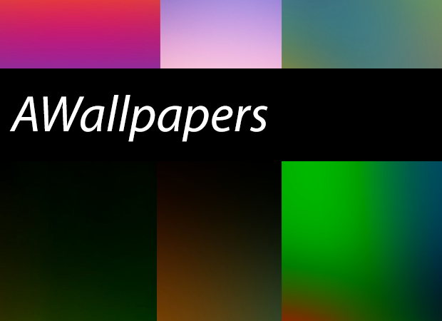 AWallpapers sfumati