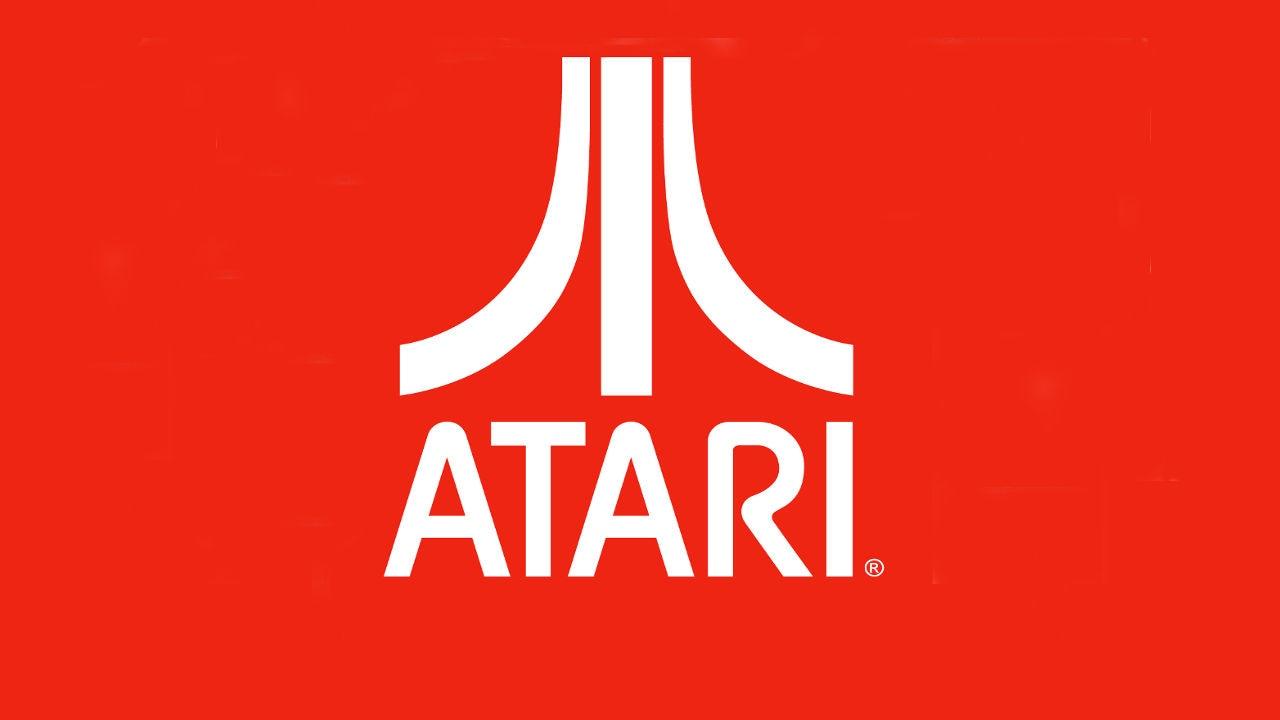 Il futuro di Atari è indirizzato anche al settore del mobile gaming