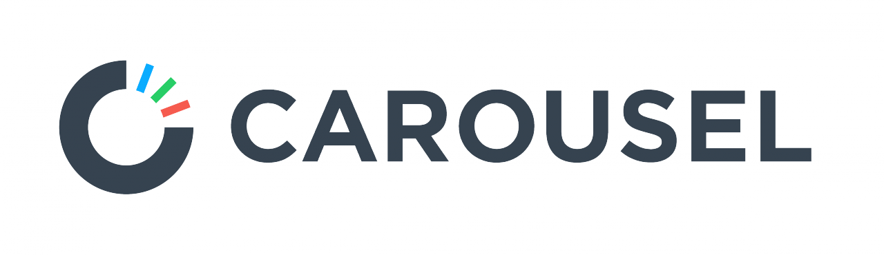 Dropbox presenta Carousel, una nuova app per gestire le nostre foto (foto e video)