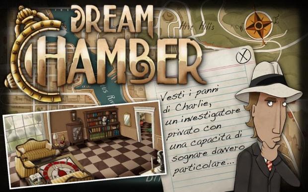 Dream Chamber Sample (1)