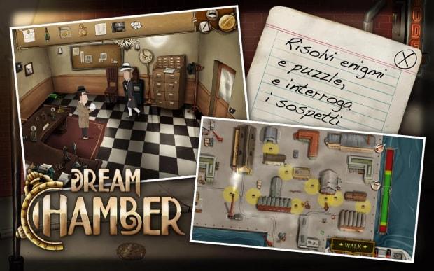 Dream Chamber Sample (4)