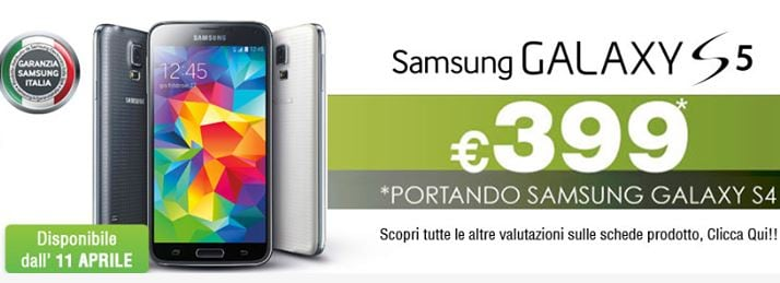 Galaxy S5 gamestop