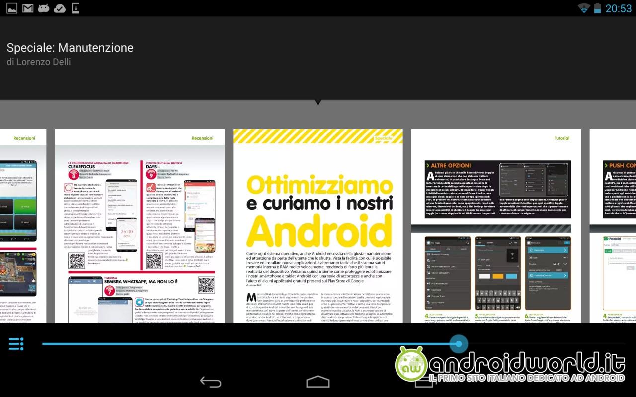 Google Play Edicola (12)