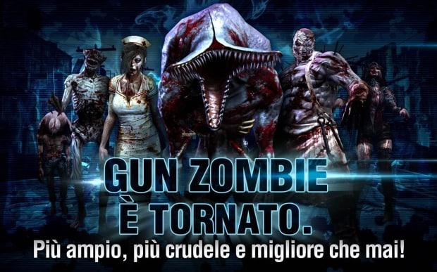 Gun Zombie 2 Sample (1)