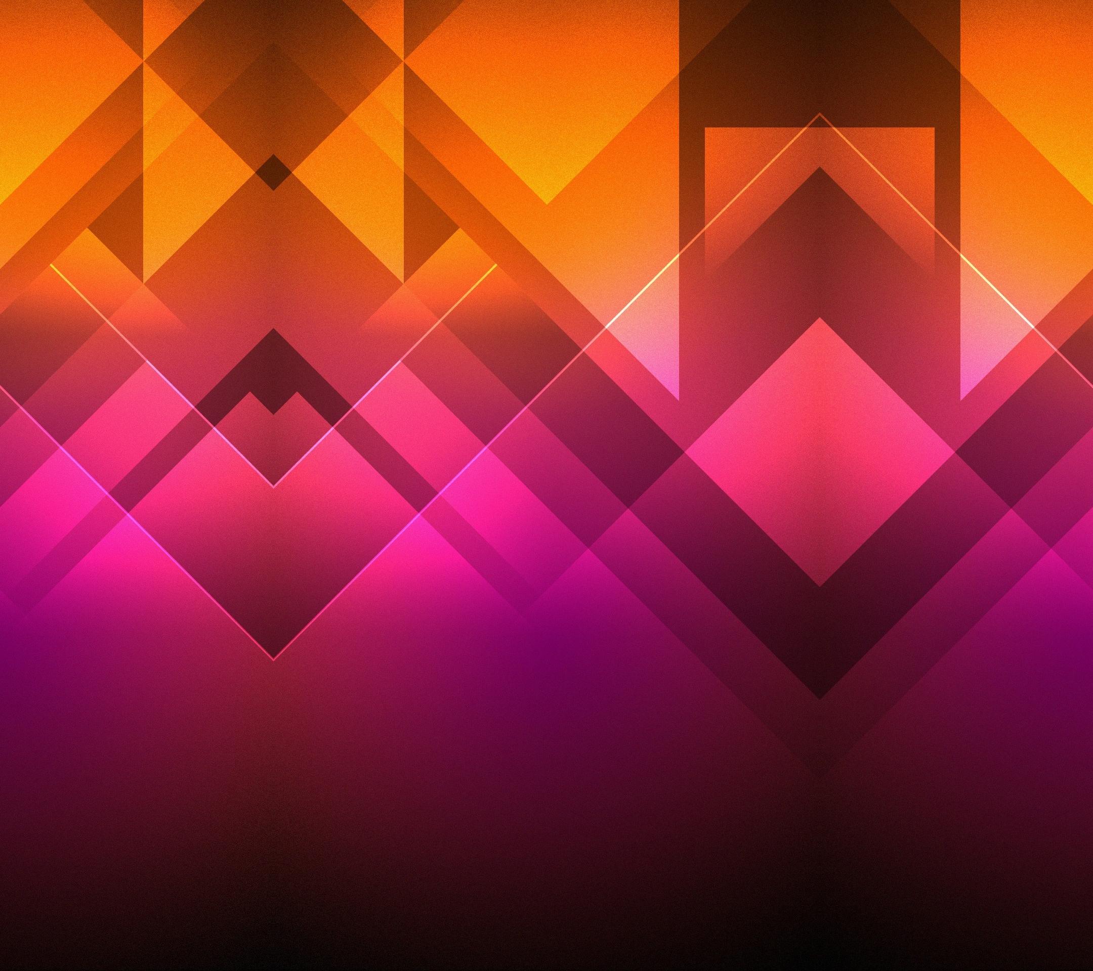 HTC_One_Max-wallpaper-10247604