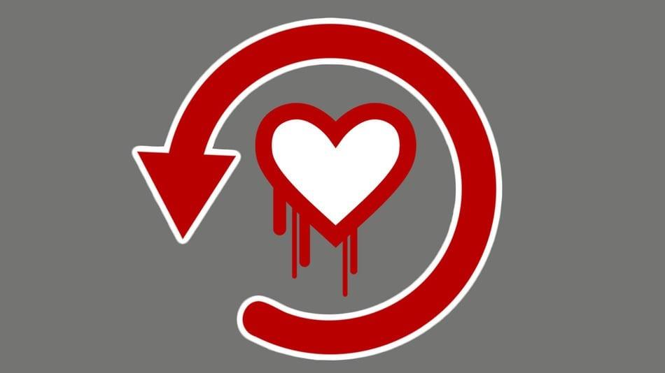 Le password insicure a causa di Heartbleed: ecco quali cambiare!