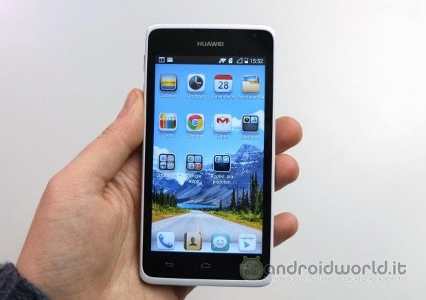 Huawei Ascend Y530 08
