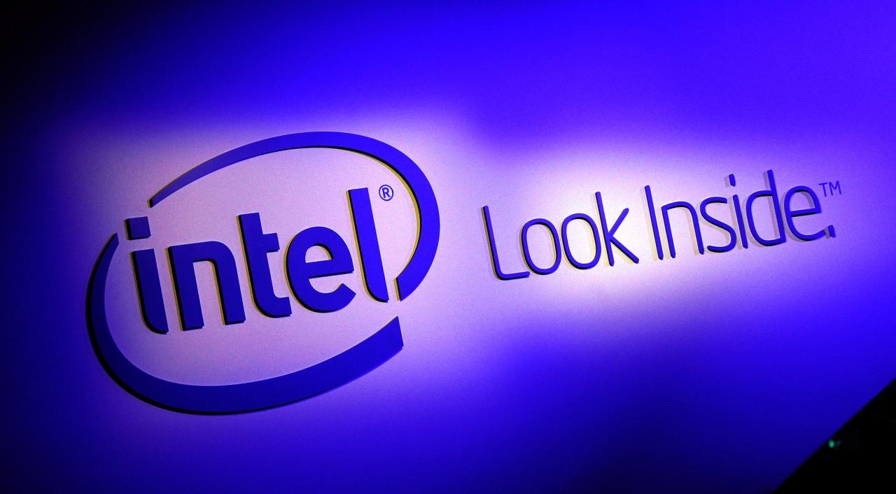 Intel ha rilasciato KitKat ottimizzato per i suoi processori a 64-bit