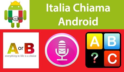 Italia_chiama_Android_26aprile