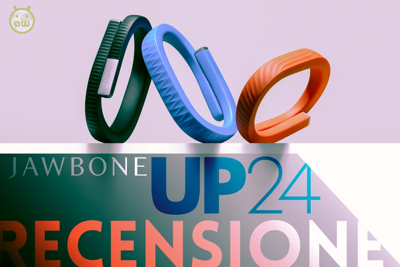 JAWBONE_UP24__RECENSIONE2014_1280px
