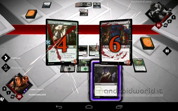 Magic 2015 Android (3)