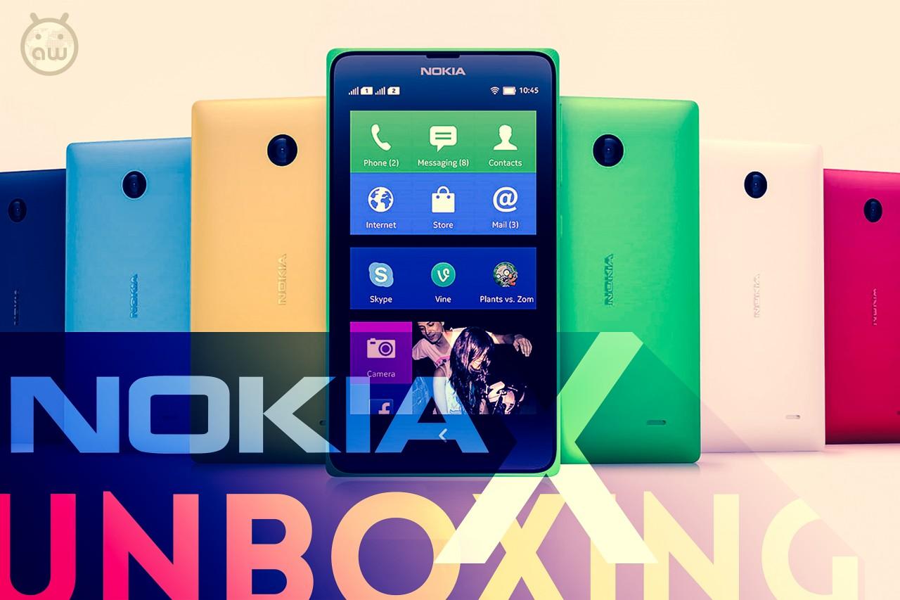 NOKIA_X_Unboxing2014_1280px