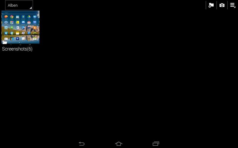 Note 10.1 kitkat 3