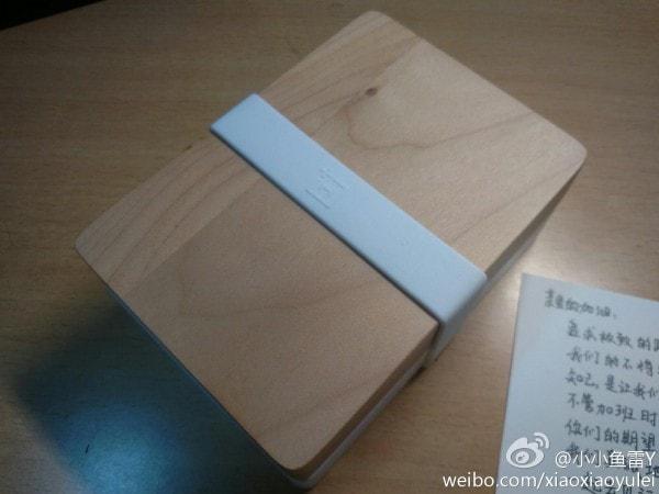 OnePlus invito 2