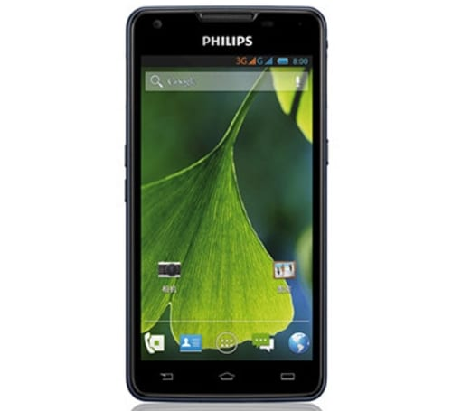 Philips-W6618-5300-mAh-battery-02