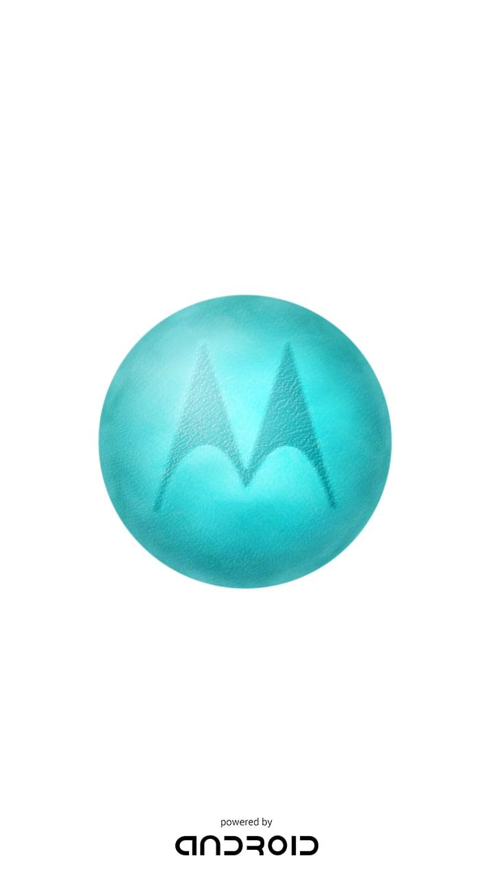 Motorola aggiorna la propria boot animation inserendo anche UFO, Yeti e il mostro di Loch Ness