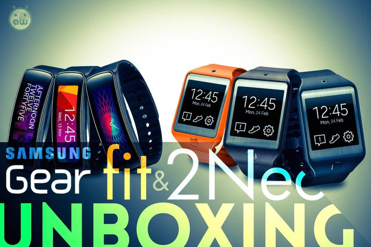 SAMSUNG_Gear_fit&2Neo_UNBOXING2014_1280px
