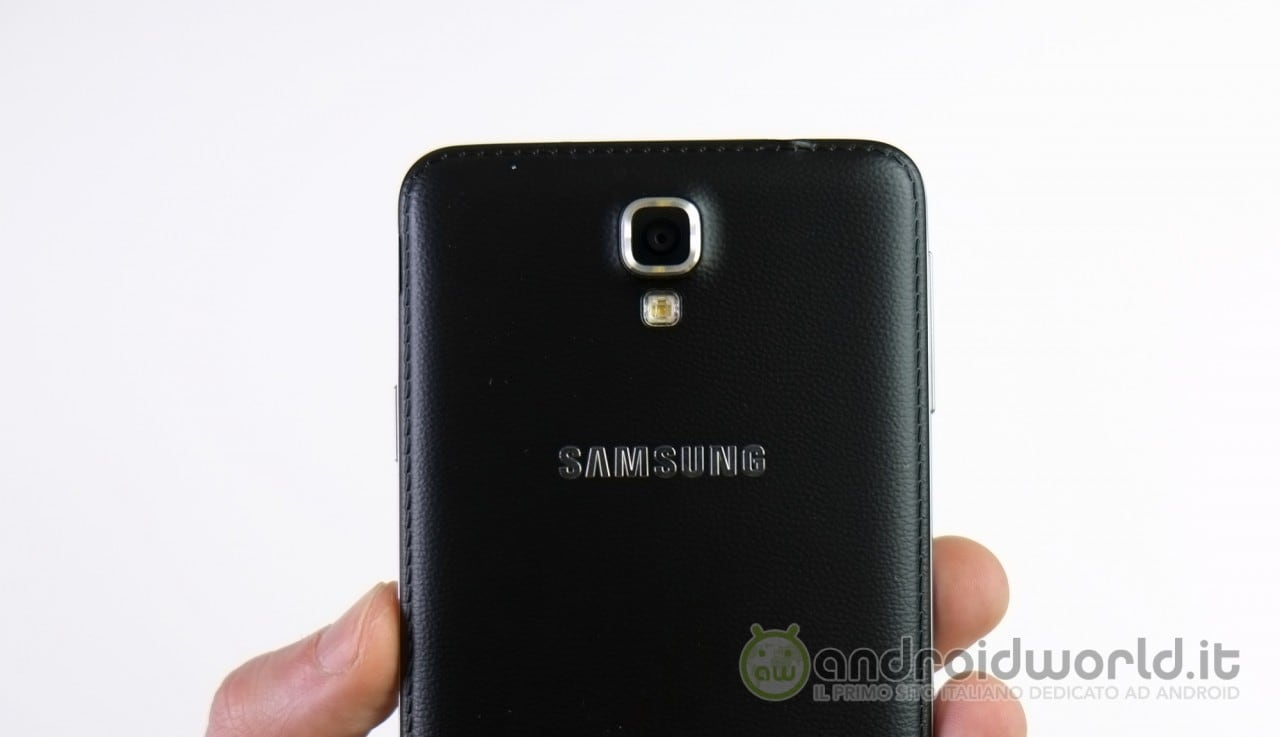 Samsung Galaxy Note 3 Neo 07