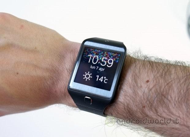 Samsung Gear 2 Neo 01