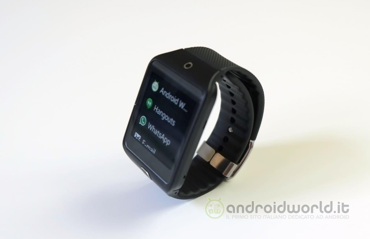 Samsung Gear 2 Neo 17