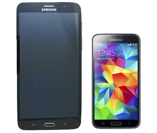 Samsung-SM-T2558