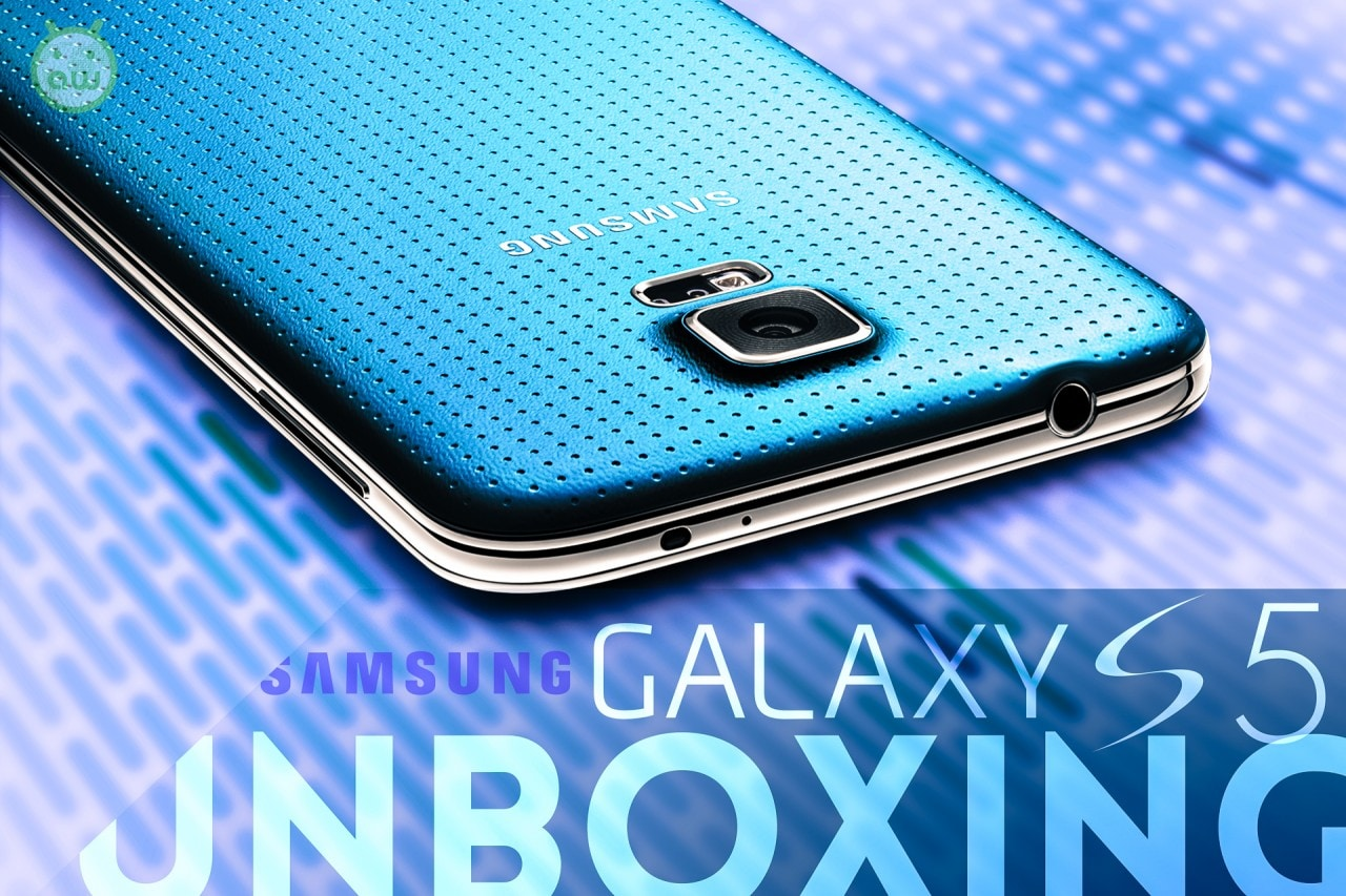 Samsung_GALAXY_S_5_UNBOXING2014_1280px
