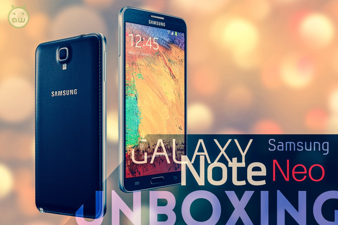 Samsung_Galaxy_mote_Neo_Unboxing2014