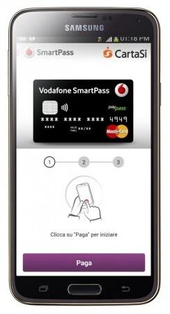 Smart_Pass_NFC1