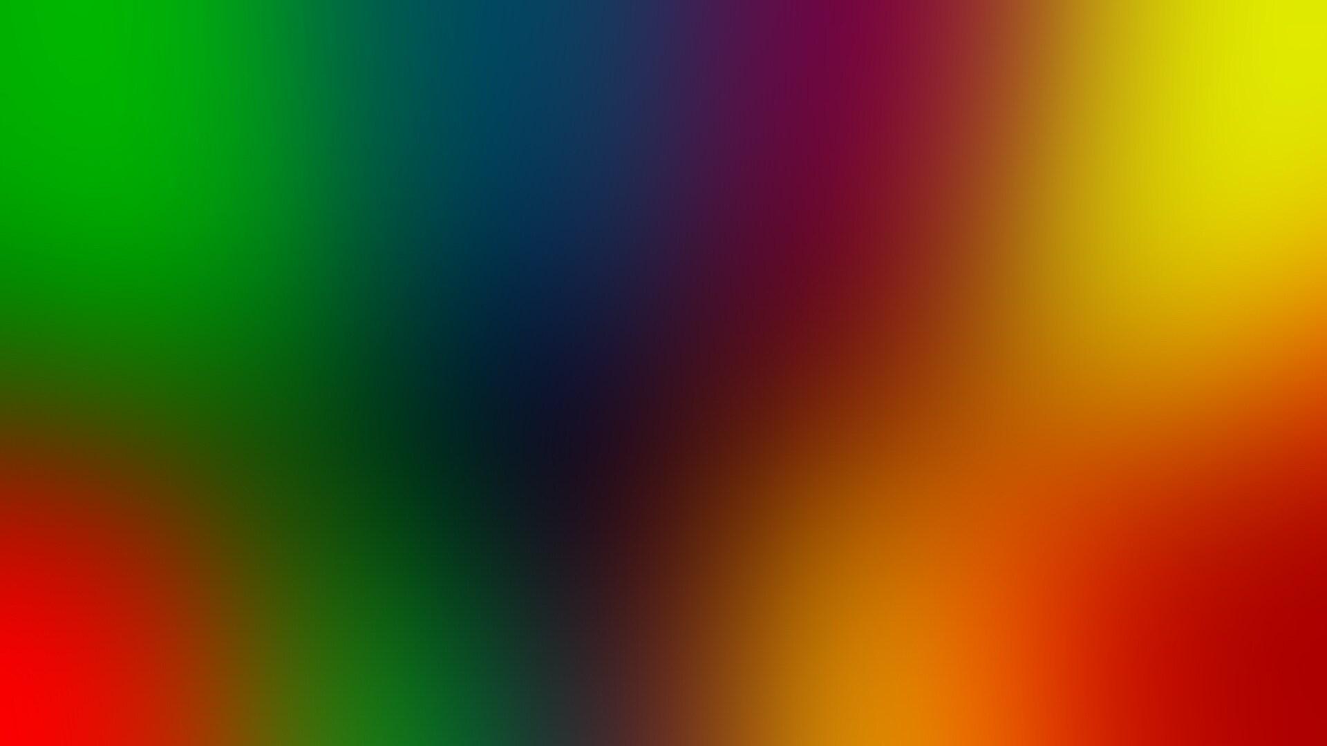 AWallpapers: 20 sfondi sfumati/sfocati per il vostro smartphone e ...: www.androidworld.it/2014/04/29/awallpapers-20-sfondi-sfumatisfocati...